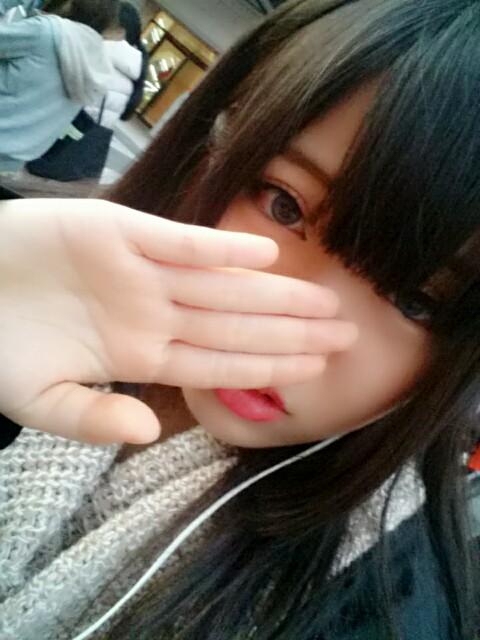f:id:mikofukusoba:20161111163101j:image