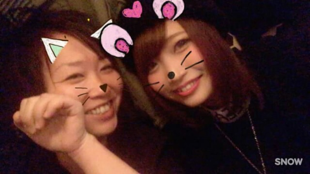 f:id:mikofukusoba:20161112203542j:image