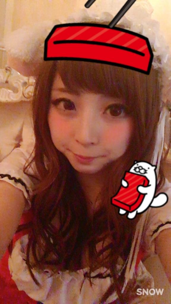 f:id:mikofukusoba:20161113231647j:plain