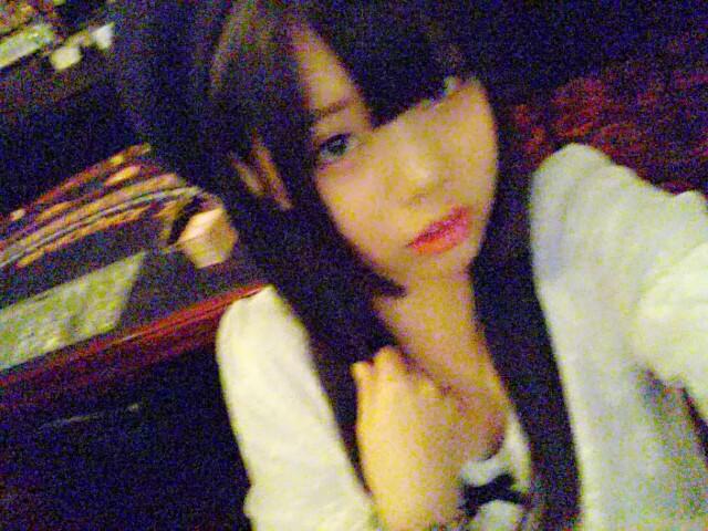 f:id:mikofukusoba:20161115174749j:image