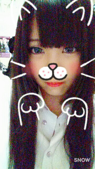 f:id:mikofukusoba:20161118171752j:image