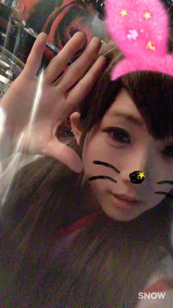 f:id:mikofukusoba:20161208212912j:plain