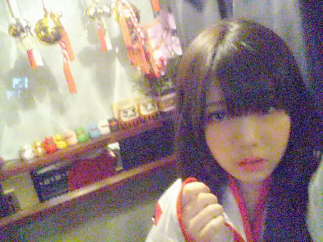 f:id:mikofukusoba:20161209170928j:image