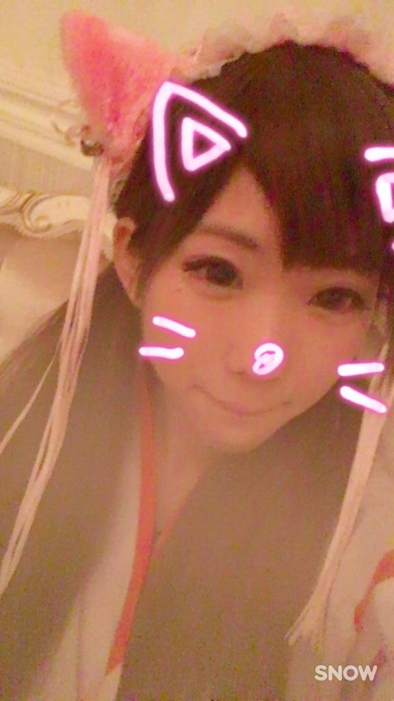 f:id:mikofukusoba:20161209220124j:plain