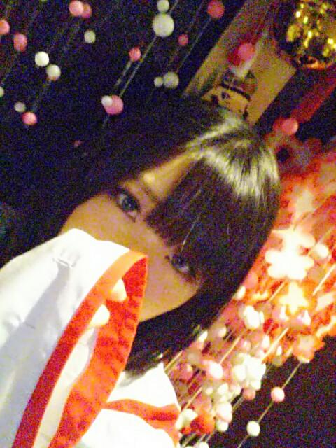 f:id:mikofukusoba:20161210171621j:image