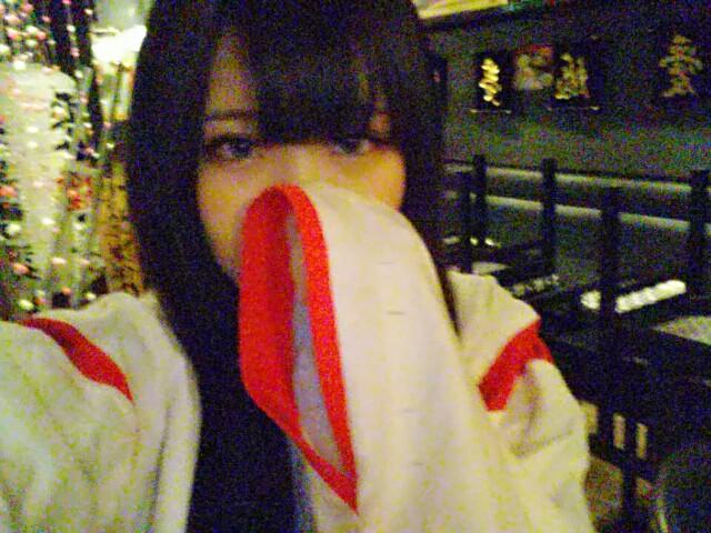 f:id:mikofukusoba:20161213171622j:image