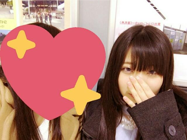 f:id:mikofukusoba:20161214171233j:image