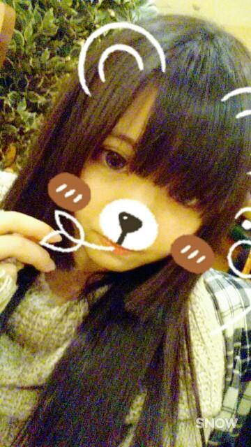 f:id:mikofukusoba:20161216171410j:image