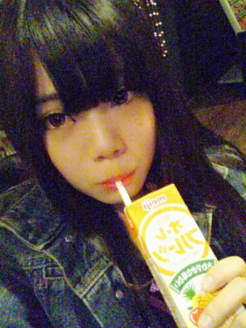 f:id:mikofukusoba:20161220164435j:image