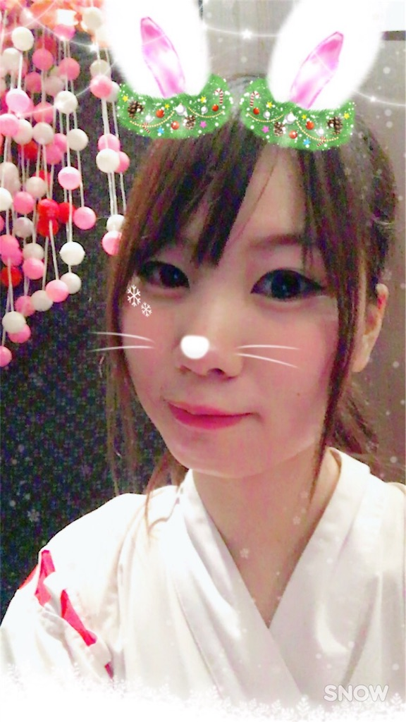 f:id:mikofukusoba:20161223175456j:image