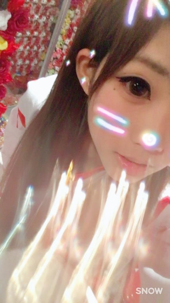 f:id:mikofukusoba:20161223193350j:plain