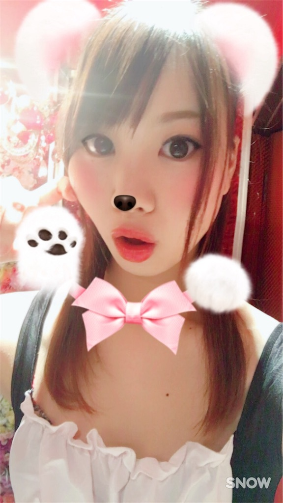 f:id:mikofukusoba:20161226203316j:image