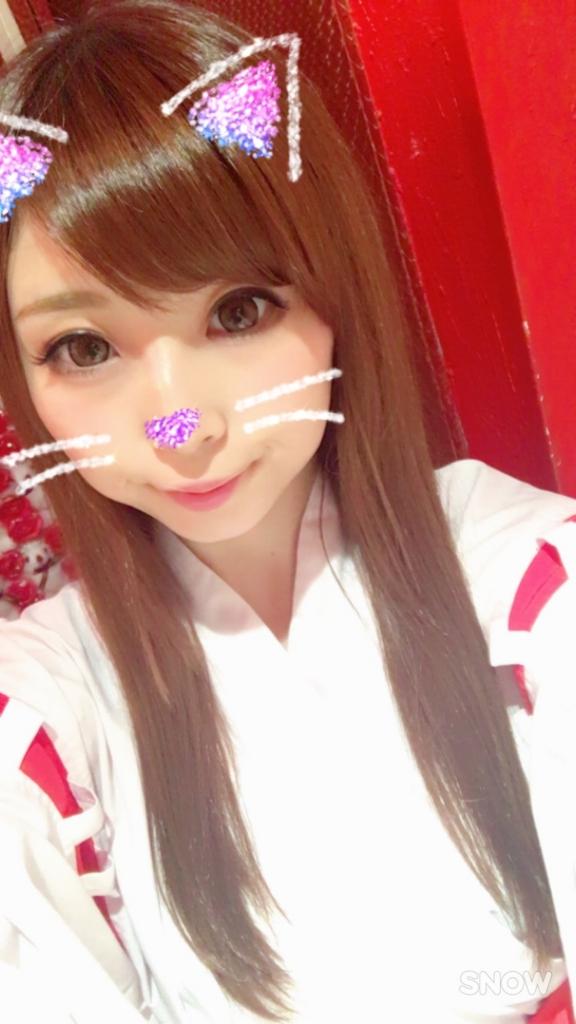 f:id:mikofukusoba:20161227190443j:plain
