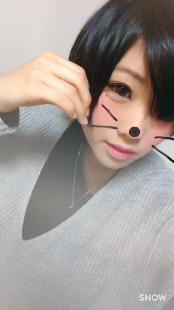 f:id:mikofukusoba:20170210173216j:plain