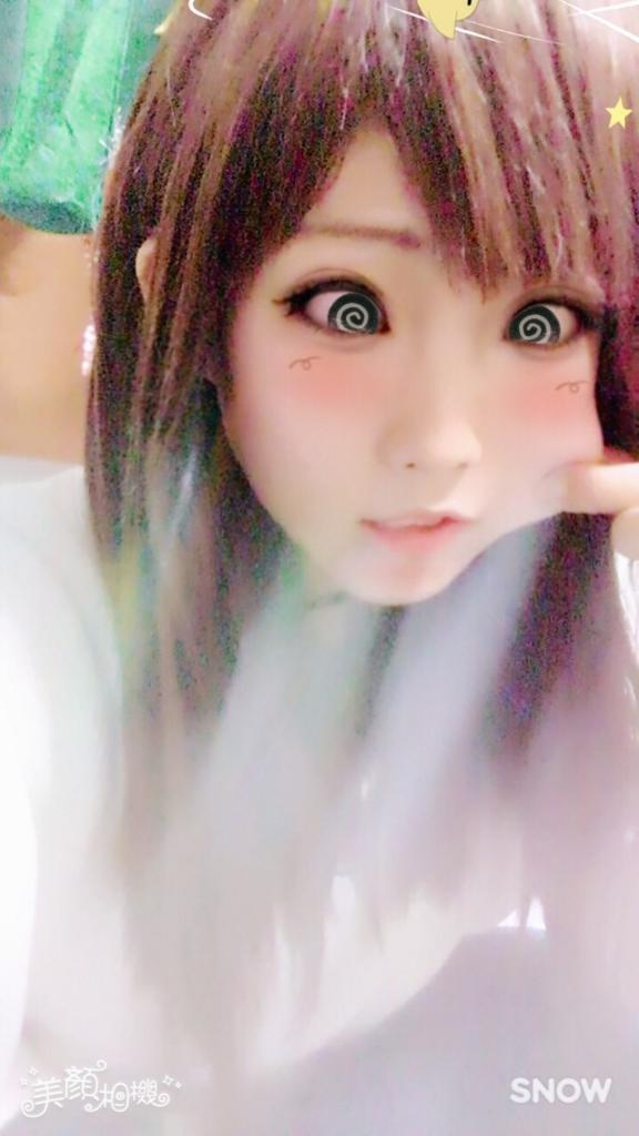 f:id:mikofukusoba:20170217174903j:plain