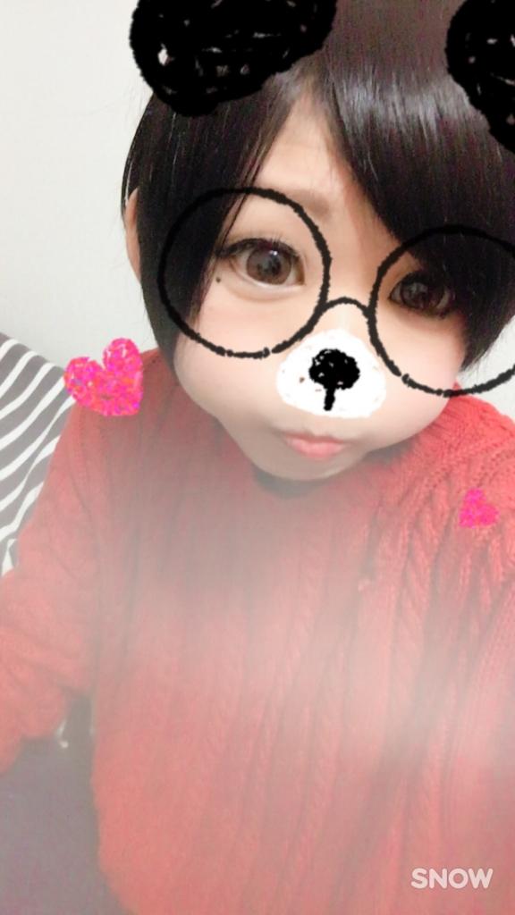 f:id:mikofukusoba:20170218183044j:plain