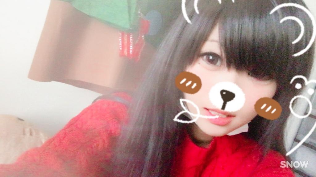 f:id:mikofukusoba:20170308183757j:plain