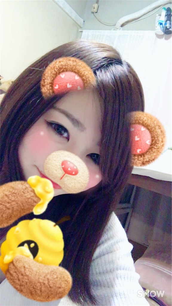 f:id:mikofukusoba:20170317152540j:image