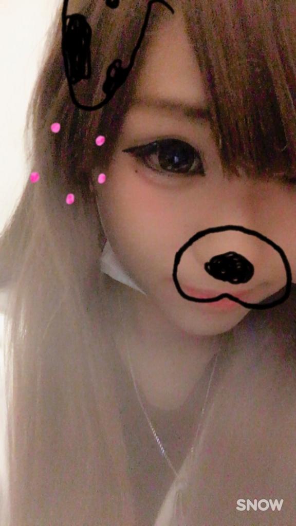 f:id:mikofukusoba:20170323181908j:plain