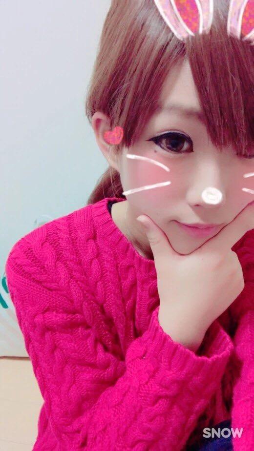 f:id:mikofukusoba:20170331201152j:plain