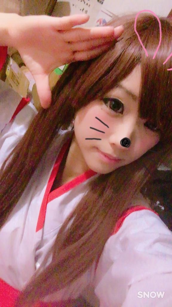 f:id:mikofukusoba:20170404192132j:plain