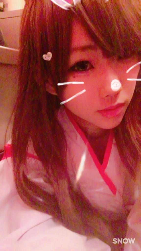 f:id:mikofukusoba:20170405205556j:plain