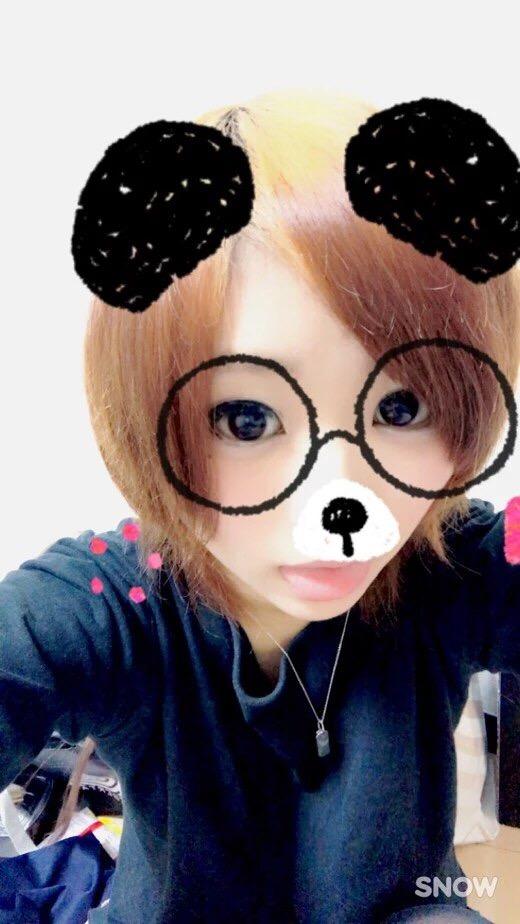 f:id:mikofukusoba:20170407184840j:plain