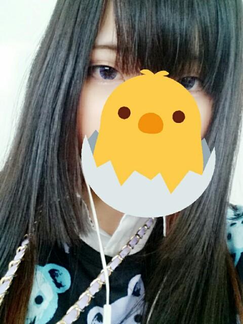 f:id:mikofukusoba:20170425104901j:image