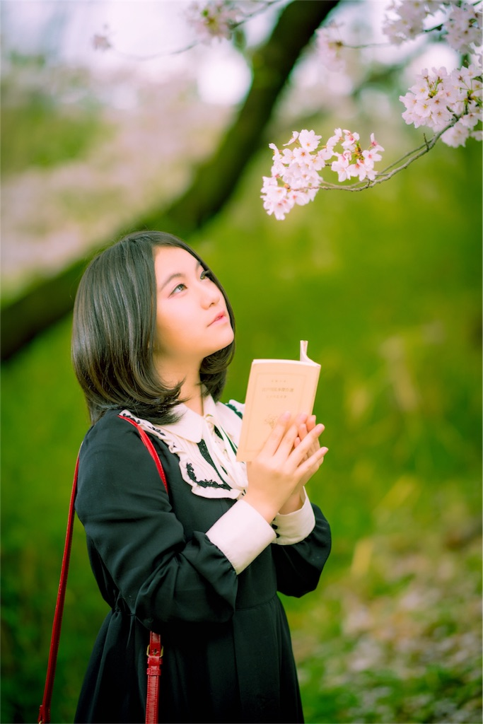 f:id:mikofukusoba:20170516151713j:image