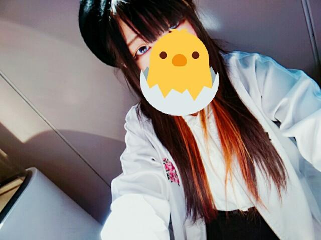 f:id:mikofukusoba:20170518135102j:image