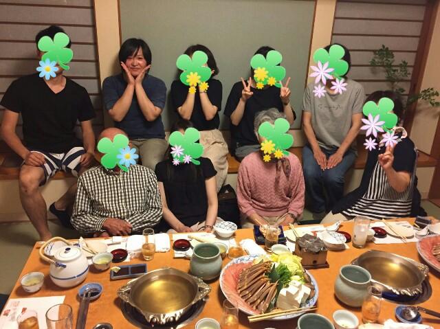 f:id:mikofukusoba:20170606160427j:image