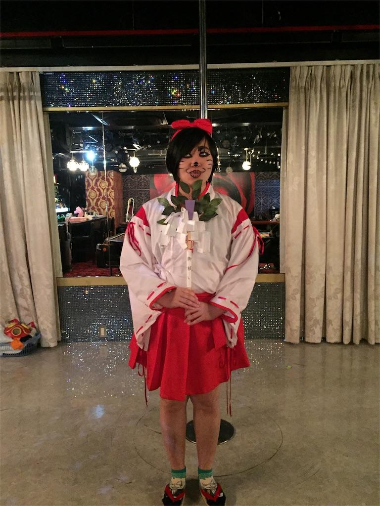 f:id:mikofukusoba:20170627210158j:image