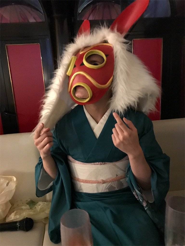 f:id:mikofukusoba:20170708183041j:image