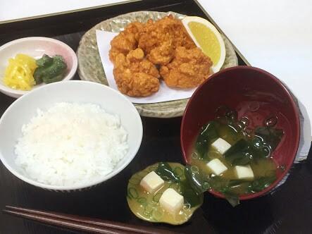f:id:mikofukusoba:20170721152043j:image