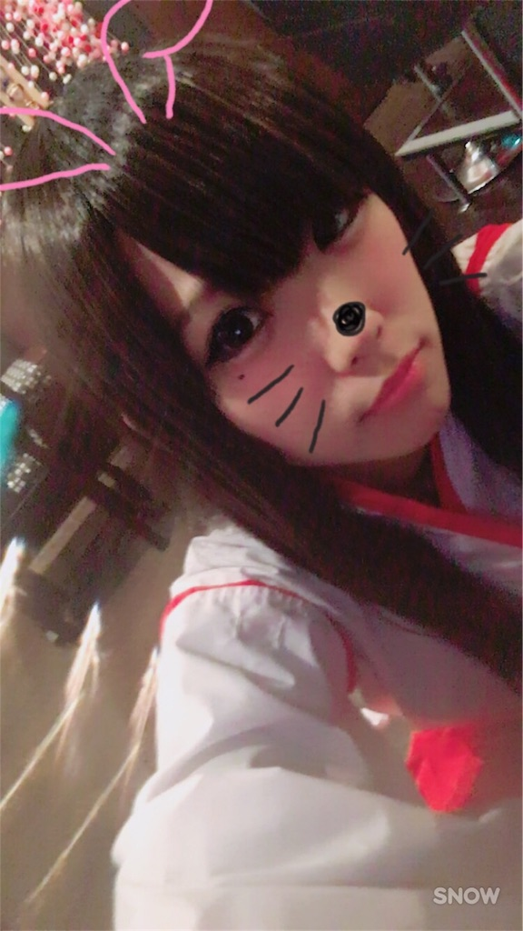 f:id:mikofukusoba:20170728190113j:image