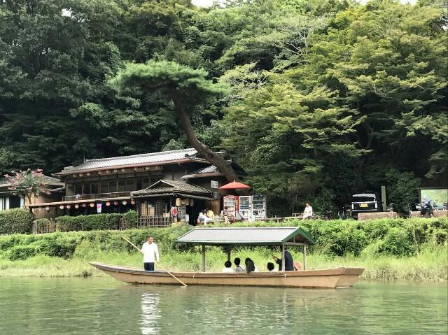 f:id:mikofukusoba:20170815131053j:image