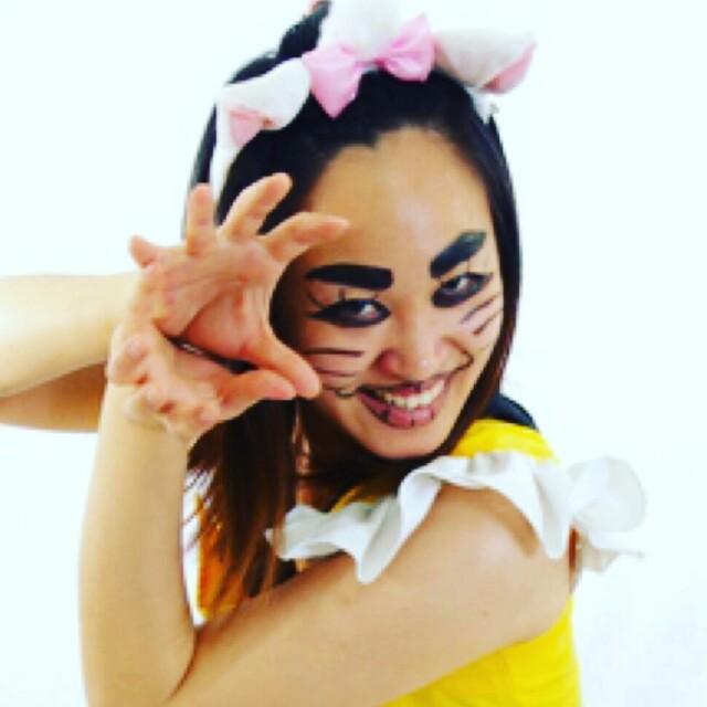 f:id:mikofukusoba:20170825085816j:image