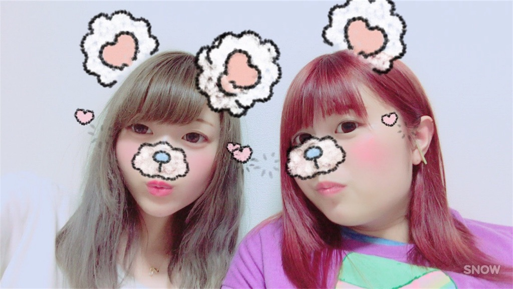 f:id:mikofukusoba:20170907175024j:image