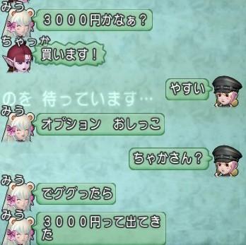 f:id:mikoharux:20210602121708j:plain