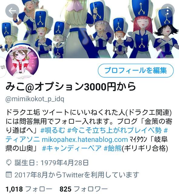 f:id:mikoharux:20210602123927j:plain