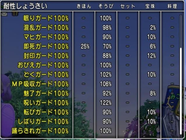 f:id:mikoharux:20210608151655j:plain