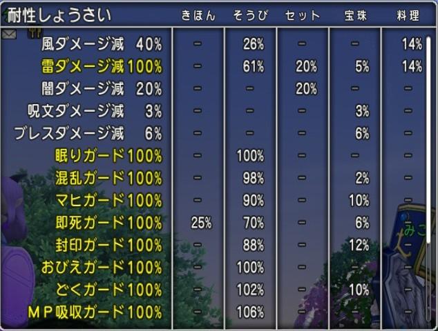 f:id:mikoharux:20210608151704j:plain