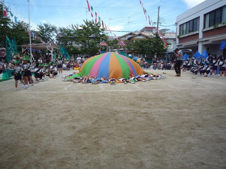 20101011114813