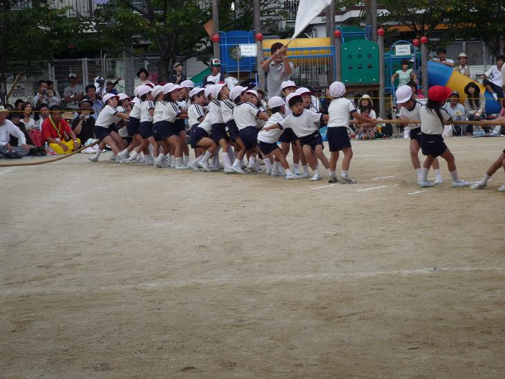 20101011132503