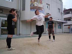 f:id:mikokoroblog:20101016170039j:image