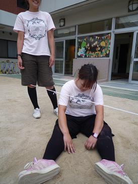 f:id:mikokoroblog:20101016170254j:image