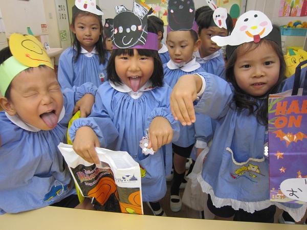 f:id:mikokoroblog:20101022105227j:image