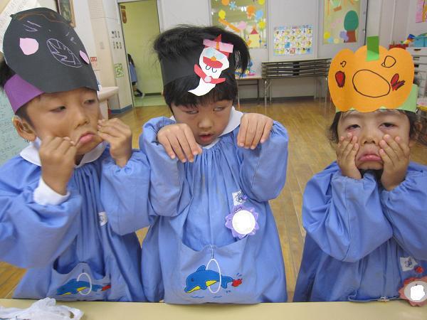 f:id:mikokoroblog:20101022111128j:image