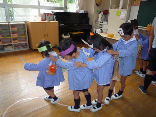 f:id:mikokoroblog:20101022111947j:image