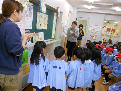 f:id:mikokoroblog:20111220215615j:image